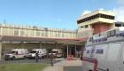 ¿Por qué aumenta el éxodo de médicos en Puerto Rico?