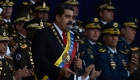 Escepticismo sobre el presunto atentado a Maduro