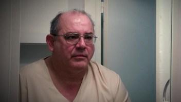 Este doctor dice haber realizado más de 2.000 abortos en Argentina