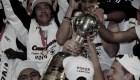 Los factores que hacen grande a la Copa Libertadores