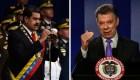 ¿Hay razones para dudar del presunto atentado contra Maduro?