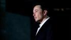 #LaCifradelDia: Elon Musk considera privatizar Tesla