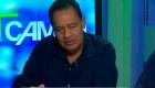 ¿Cómo conoció Tito Nieves al salsero Héctor Lavoe?