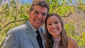 Rob Tibbetts: La inmigración no mató a mi hija