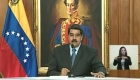 Las pruebas de Maduro sobre supuesto plan para matarlo
