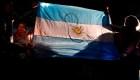 ¿Será o no despenalizado el aborto en Argentina?
