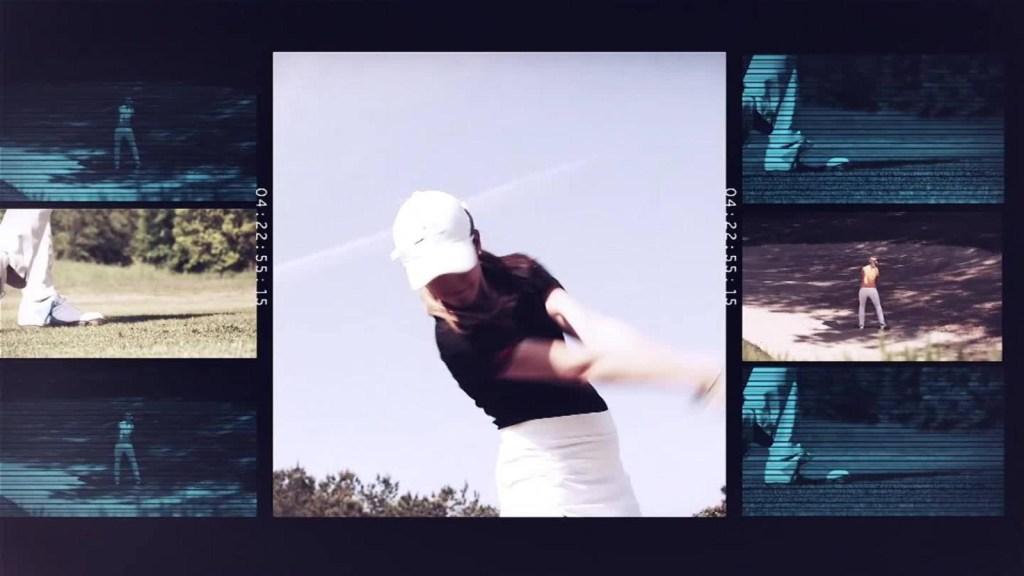 Conoce a las mejores exponentes del golf femenino latinoamericano en 2018