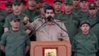 Los supuestos intentos de asesinato a Maduro desde el 2014