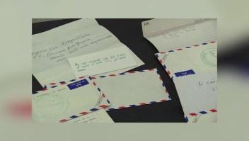 #ElDatoDeHoy: exhibidos los secretos de María Luisa Portuondo