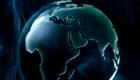 Los riesgos del calentamiento global: ¿qué tan cerca está el punto sin retorno?