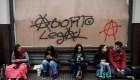 Aborto Argentina: ¿Qué pasará si no se aprueba el proyecto de ley?