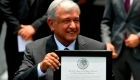 El dilema de la reforma energética en México