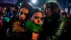 #MinutoCNN: El Senado de Argentina le dice no a la despenalización del aborto
