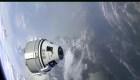 #LaCifraDelDía:  EE.UU. dice necesitar US$ 8.000 millones para establecer su Fuerza Espacial
