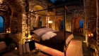 Airbnb retira concurso en el que rifaban una noche en la Gran Muralla China