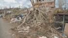 #ElDatoDeHoy: ¿Cómo seguirá la temporada de huracanes?