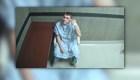 """Video de Nikolas Cruz tras la matanza de Parkland: """"Quiero morir"""""""