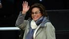 ¿Debió ser exonerada Elba Esther Gordillo?