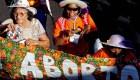 Brasil reanuda el debate sobre el aborto