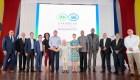 Richard Branson se asocia con Jamaica en busca de la primera ciudad climáticamente inteligente