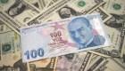 El posible contagio de la inestabilidad económica de Turquía