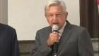 Controversia por la propuesta de AMLO sobre el nuevo aeropuerto de México