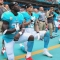 Trump reacciona ante la nueva ola de protestas en la NFL
