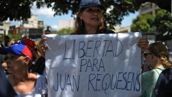 Grupo de Lima se pronuncia sobre el presunto atentado a Maduro