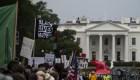 La división y el racismo, un año después de la violencia en Charlottesville, Virginia