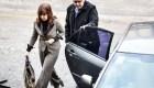 Fernández de Kirchner dice ser víctima de persecución judicial
