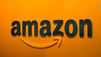 #LaCifraDelDía: Amazon deberá llegar a US$ 2.100 la acción