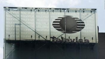 Televisa: se profundiza la crisis