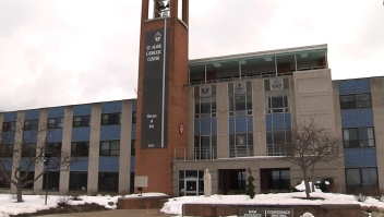 La Iglesia encubrió abusos sexuales en Pensilvania, según informe