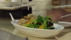 Las mejores experiencias culinarias del mundo