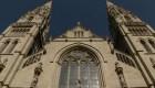 #MinutoCNN: Cientos de sacerdotes cometieron abuso sexual contra más de 1.000 niños en EE.UU.