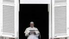 El Vaticano manifiesta vergüenza por escándalo en Pensilvania