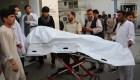 Afganistán: Decenas de muertos tras ataque en centro educativo en Kabul