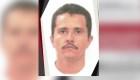 México ofrece recompensa millonaria por líder criminal