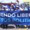 """Organizaciones en Nicaragua exigen liberación de """"presos políticos"""""""
