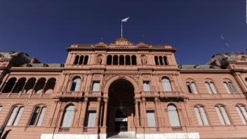 Argentina: ¿qué políticos peronistas podrían ser candidatos en 2019?