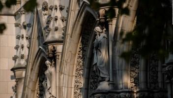 Línea directa en Pensilvania para denunciar abusos del clero