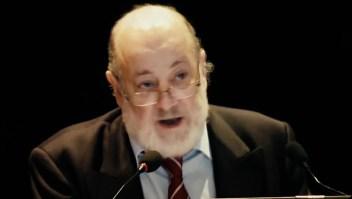 ¿Quién es Bonadio, el juez que tiene contra las cuerdas a CFK?