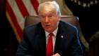 ¿Afectan los ataques de Trump a la prensa al resto del mundo?
