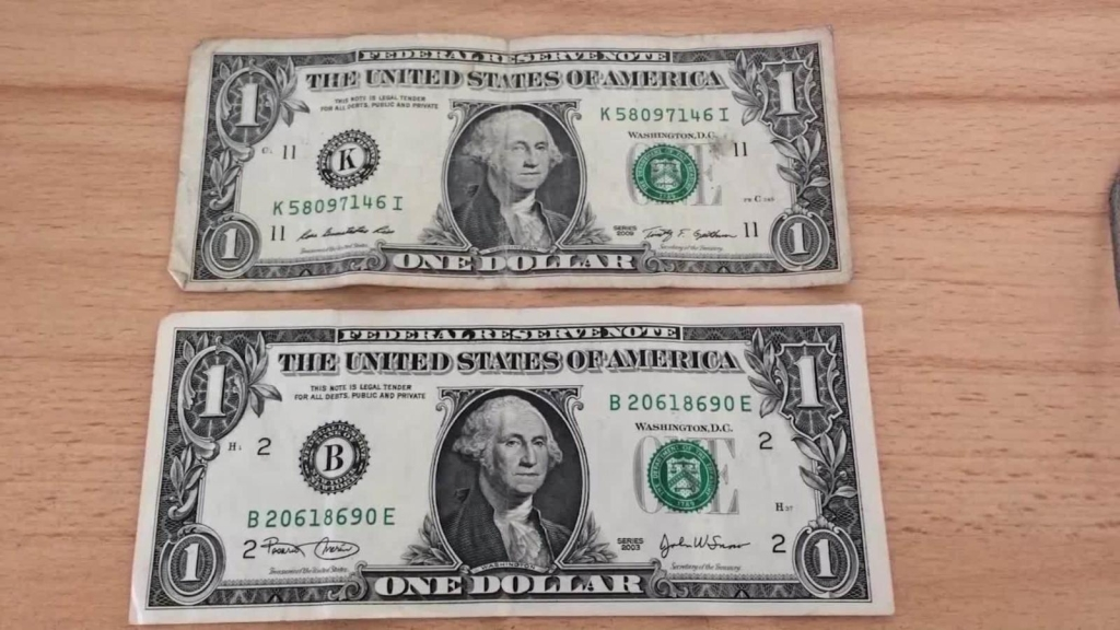 El cambio de moneda en Venezuela genera confusión