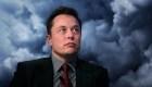 ¿Cuántos problemas tiene Elon Musk con Tesla?