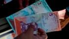 Venezuela: ¿más caos a la economía con la nueva devaluación?