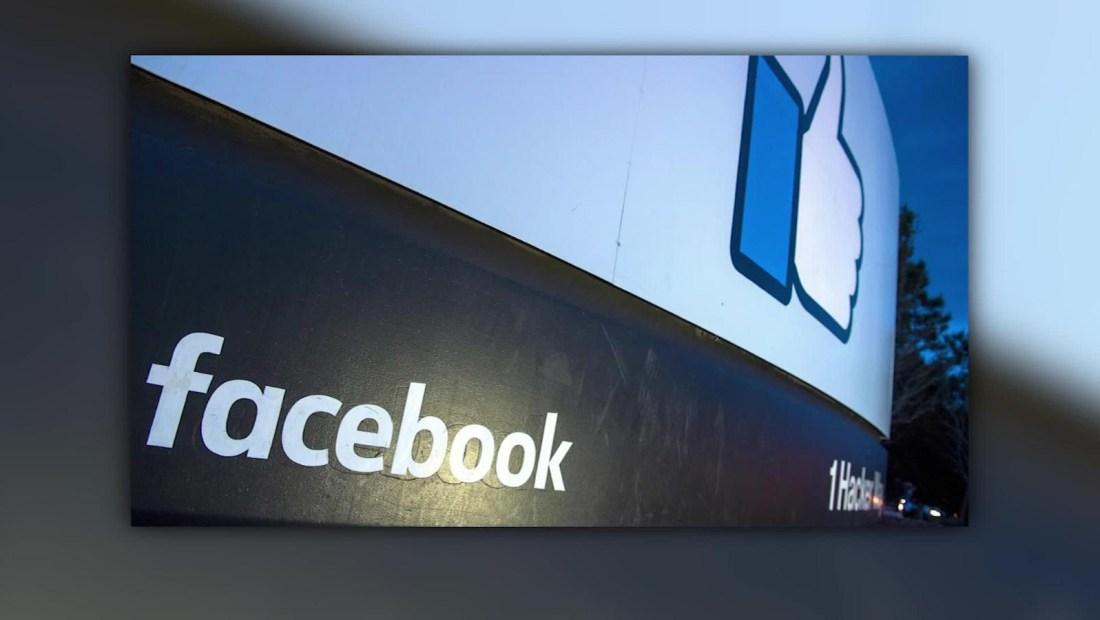 Facebook y NYU se unen para reducir tiempo de examen médico