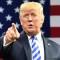 Cohen y Manafort hallados culpables, ¿qué le puede pasar a Trump?