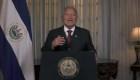 ¿Por qué el gobierno de El Salvador rompe relaciones con Taiwán?