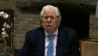Carl Bernstein: Esto es peor que el Watergate